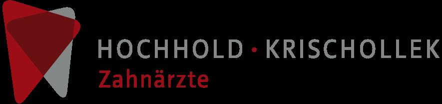 Hochhold & Krischollek